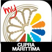 MyCupraMarittima 1.4.0