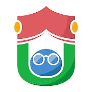 Unibook 1.2.0