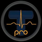 iPulse Pro 1.9.1