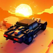 Fury Roads Survivor 2.1.1