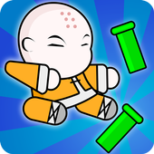 Shaolin Fury 1.0