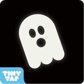 The Haunted Soundbook for Kids 1.6.2