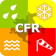 CFR Toscana 2.1.3