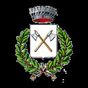 Museo dei culti arborei 1.0.7 (872)