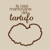 Oasi Tartufo