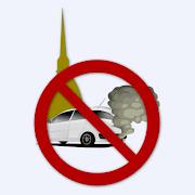 Blocco Auto Torino 4.2.0