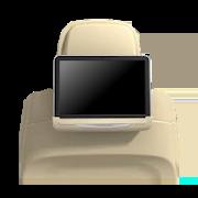 Backseat ITA Baltimore 3.3.6