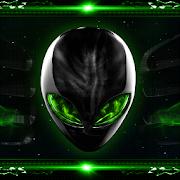 Alien Wars 1.0.1