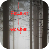 1 Forest 1 Zombie 1.0