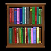 Alamaari - Tamil Book Reader 2 5 APK Download - Android