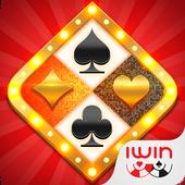 iWin Online - Game Bài 6.2.2
