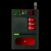 Virtual Walkie Talkie 1.41