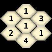 Hexa-Decrease 1.0