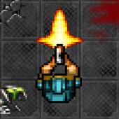 Alien Metal 1.0