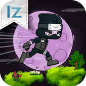 Ninja Run 1.0.0