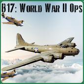 B17: World War II Ops 1.3.1