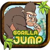 Gorilla - Jungle adventuresDTN StudioAction