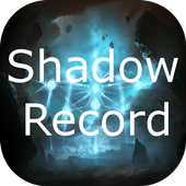 Shadowverse Record