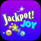 JackpotJoy 1.0