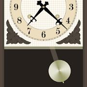 Grandfather Clock 1.0.9