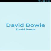 David Bowie 1.0