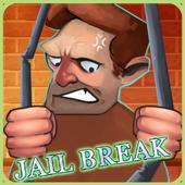 Escape The Prison - Jail Break 1.00.0