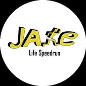 Jake - Life speedrun 0.0.4