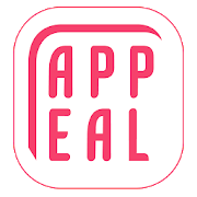 Appeal 2.8.6