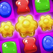 Candy Jam 1.0