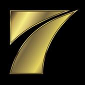 Palestra Seven Club 1.3.4