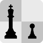Fancy Chess FREE 1.04