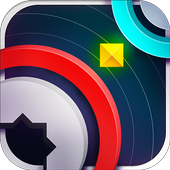 Rotate - Fast Paced Action 1.2.5