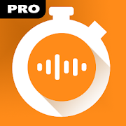 HIIT Music Interval Timer PRO 13 1 APK Download - Android