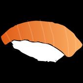 Sushi Counter 1.01
