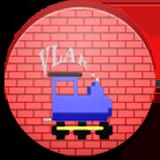 TRAIN 3.0.3