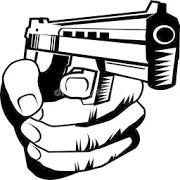 jaodev.realgunshoot icon