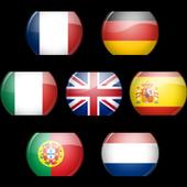 English Translator 3.6.5