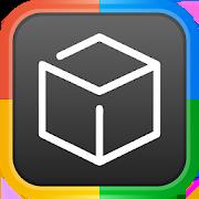 BOXlogic - Think outside the box 5.0