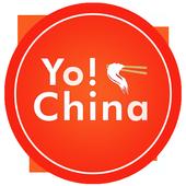 Yo China 1.5