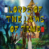 Lords Of The Laws Of Time Maya 1.0.5