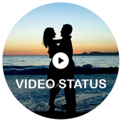 Video Status (Lyrical Videos) 1.7