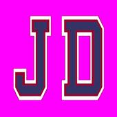 JD's New York Giants News 3.4