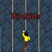 WireRider 1.0.3