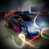 JEREMY W CARS 6.8