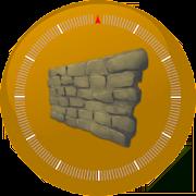 Jerusalem Compass 1.01.01