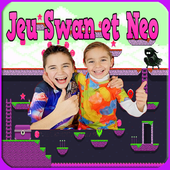 Swan The Voice - Neo and Swan game 2.4