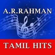 A R Rahman Tamil Hit Songs 1.2.7