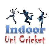 University Cricket 1.2