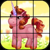 Jigsaw Puzzle Pony 1.0.1