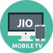 JIO Hotstar Mobile TV 6 6 APK Download - Android Entertainment Apps
